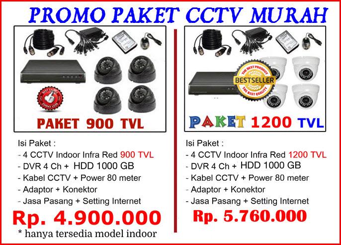 promo-paket-cctv-murah
